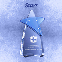 Star-Awards