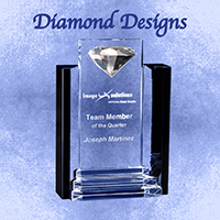 Diamond-Designs